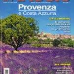 in-viaggio-provenza-e-costa-azzurra