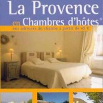 la Provence en chambres d'hotes